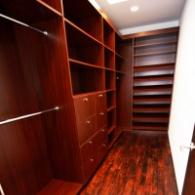 Take A Look At Examples Of Custom Closets We Have Built For Previous  Clients To Get An Idea Of What We Can Do For Your Home!